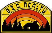 BIC Realty